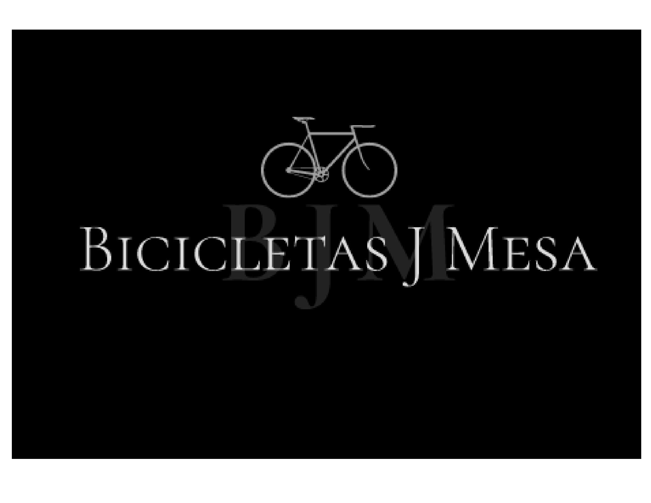 Bicicletas J Mesa